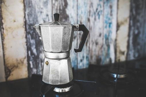 coffee-791171__340.jpg