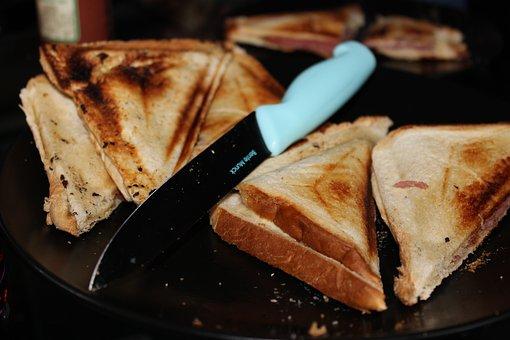sandwich-1737385__340.jpg