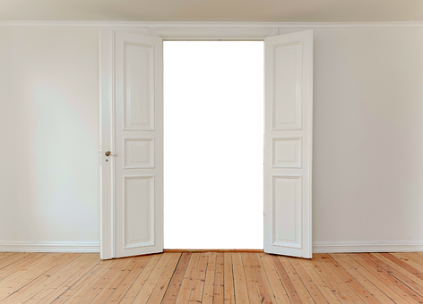 hinged-doors-2709566__340.png