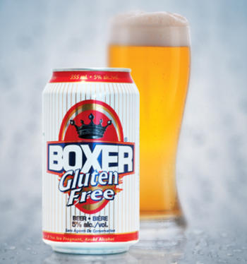 Boxer-GF-picture-for-BEER-STORE.jpg