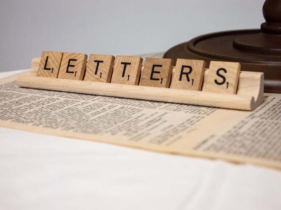 letters-539709_960_720.jpg