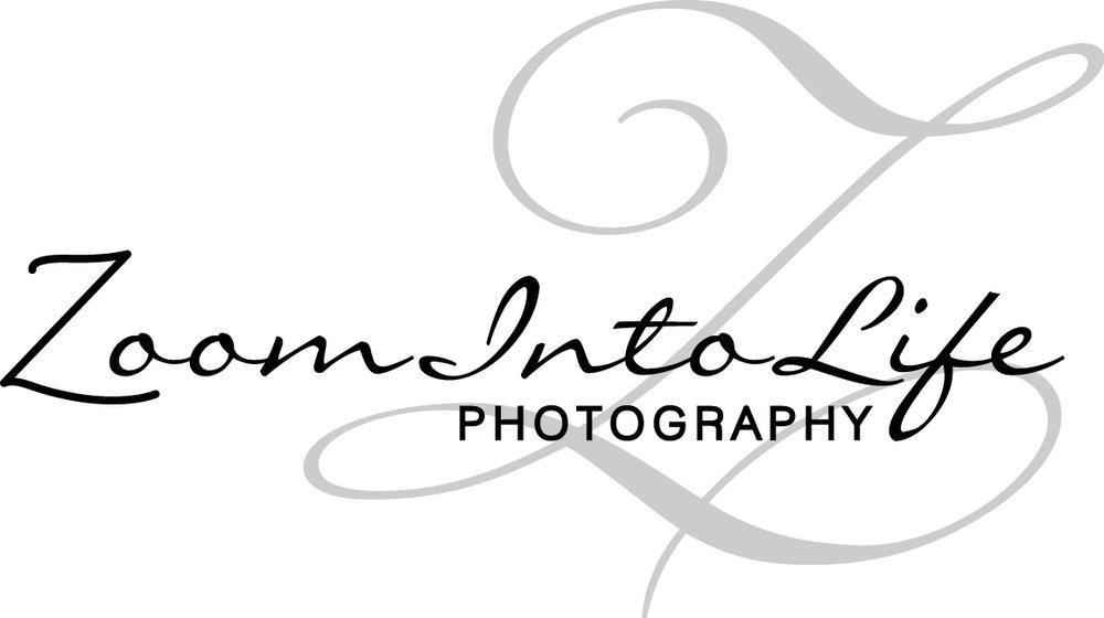 Zoom Into Life  Photography logo_JPEG format.jpg
