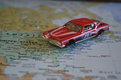 road-trip-1044982__340.jpg