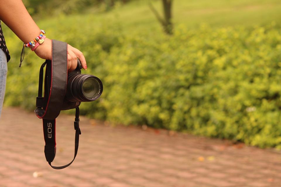 camera-1788881_960_720.jpg