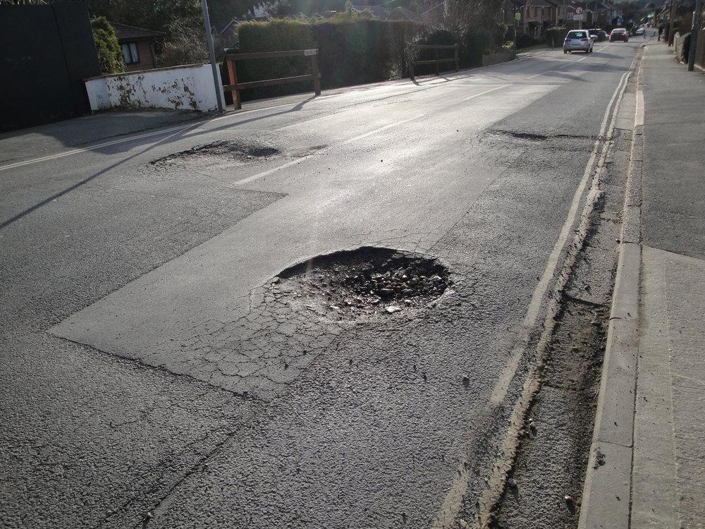Pothole 4.JPG