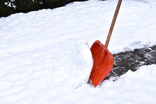 snow-3146420__340.jpg