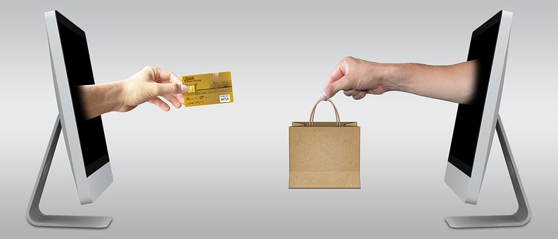 ecommerce-2140603__340.jpg