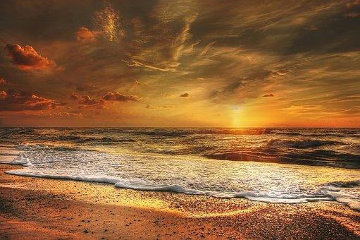 sunset-2191645__340.jpg