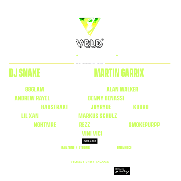 Veld-Website-Graphic-1.png