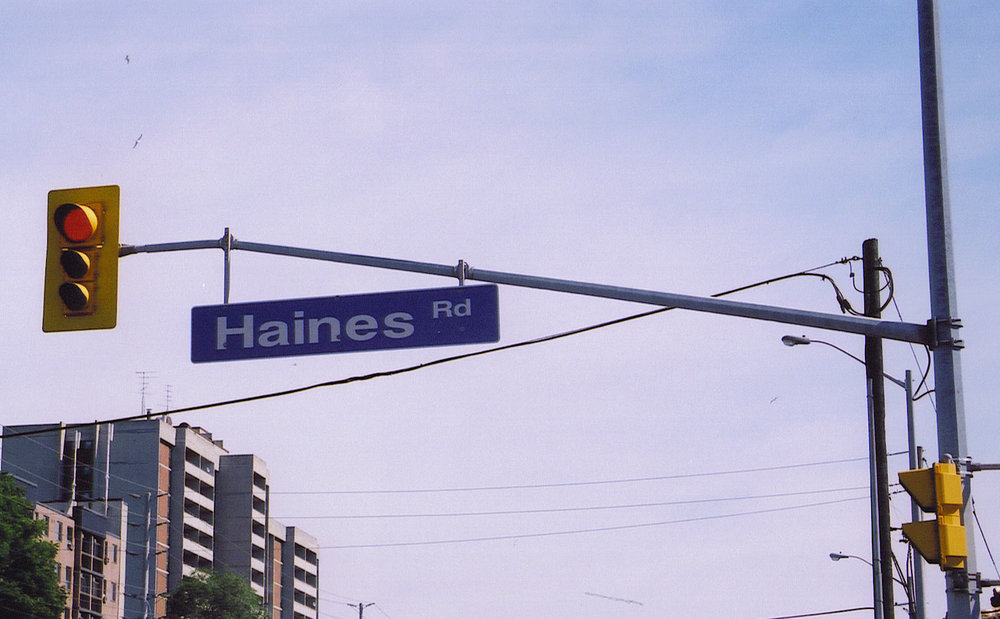 Haines Road Sign.jpg