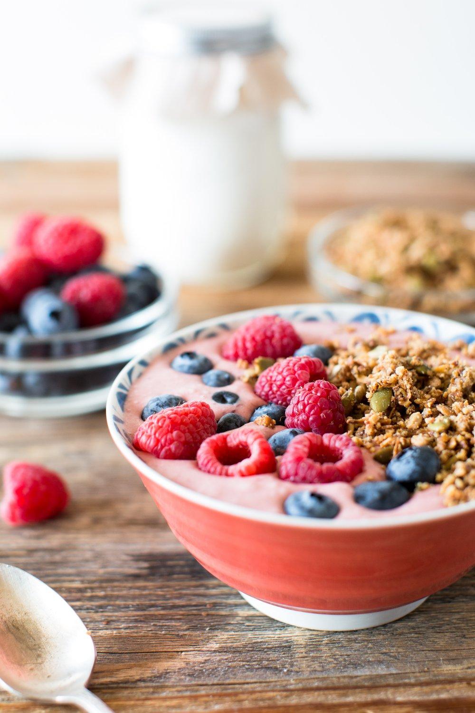 Smoothie Bowl with Berries.jpg
