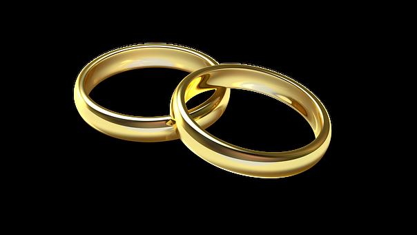 rings-2634929__340.png