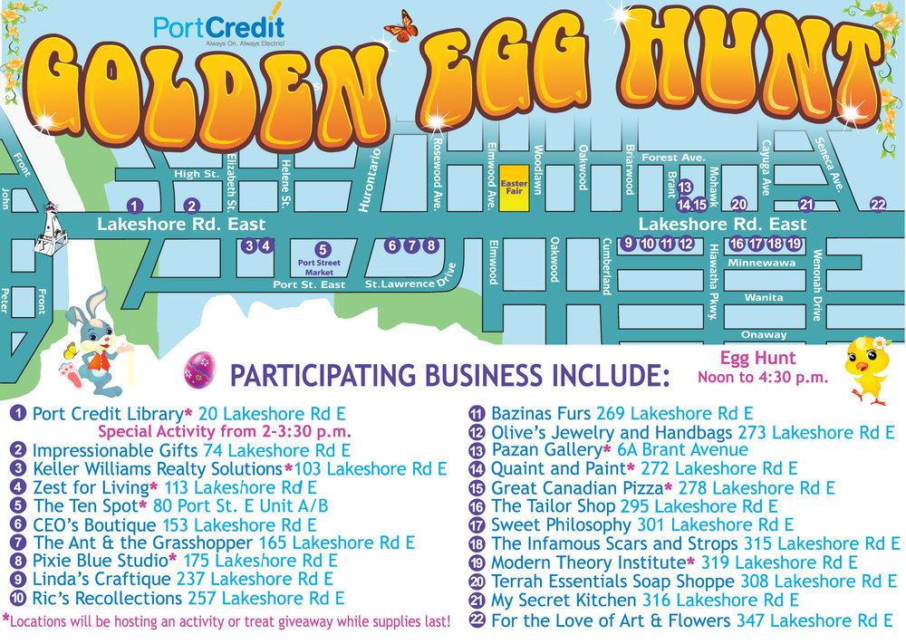 Egg-Hunt-Map.jpg