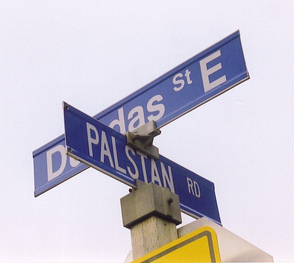 Palstan Sign.jpg