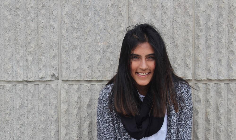 Pujita Verma - Youth Poet Laureate.jpg