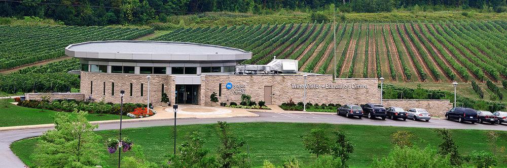 Niagara Colleage Teaching Winery.jpg