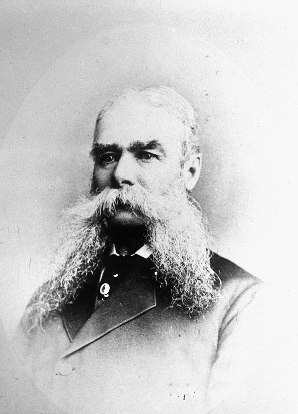 Portrait of John Stoughton Dennis, Surveyor, from Collections Canada.jpg