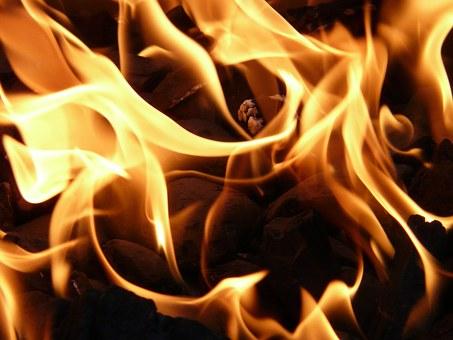 fire-8837__340.jpg