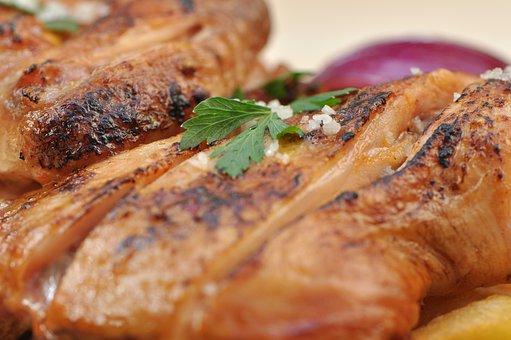 meat-3088321__340.jpg