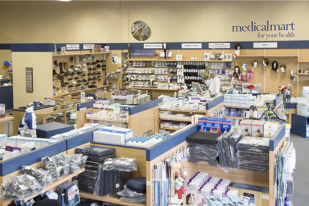 3 james-singh-medical-mart-medi-mississauga-home-health-care-healthcare-supplies.jpg