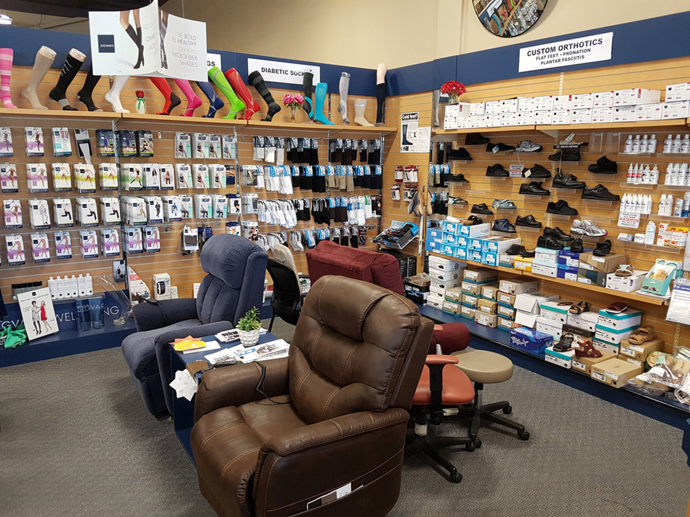 5 lift-chairs-compression-socks-orthodics-medical-mart-healthcare=supplies=equipment.jpg