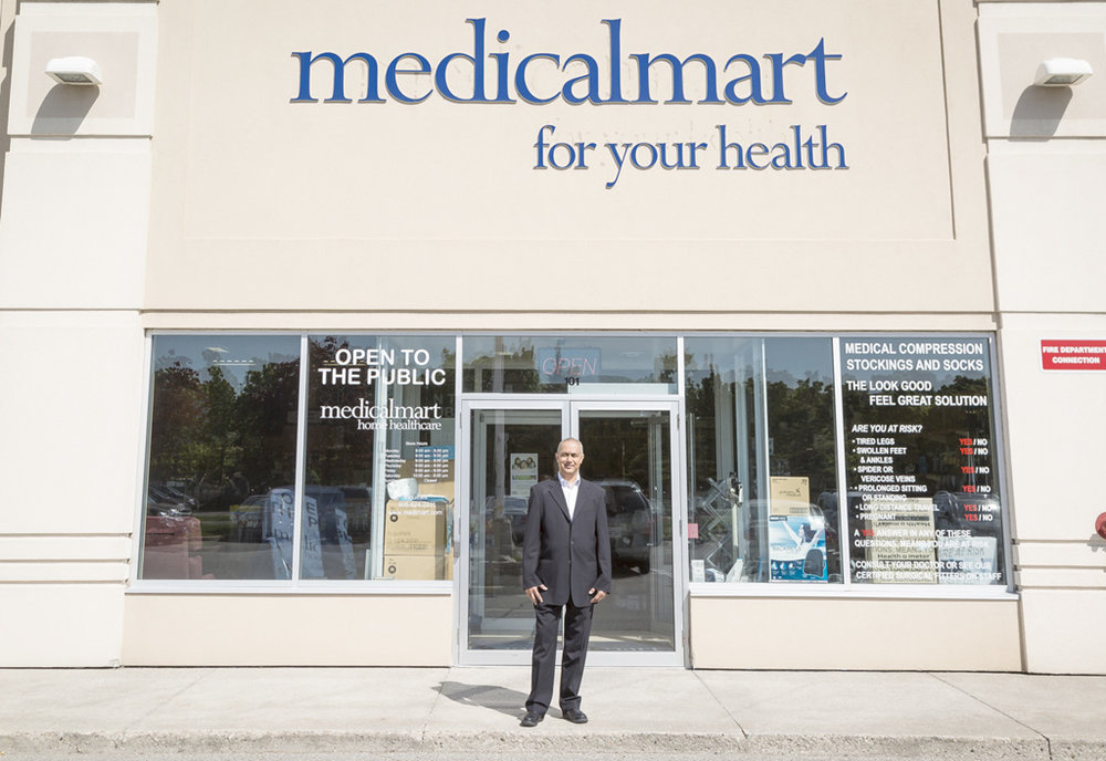 7 medical-mart-mississauga-retail-store-james-singh-brampton-oakville-medimart-fitters-technicians-consultants-portuguese-spanish-tagalog-french-arabic.jpg