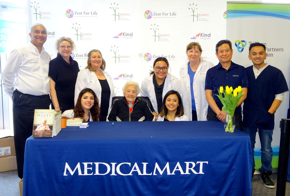 6 medical-mart-hazel-mccallion-senior-james-singh-mississauga.jpg