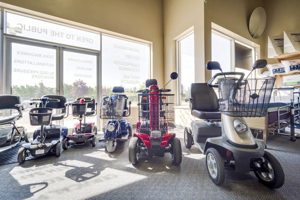 12 scooters-wholesale-mississauga-brampton-oakville-medical-mart-mobility-equipment-power-wheelchair-disabilities-disability-obesity-arthritis-coronary.jpg