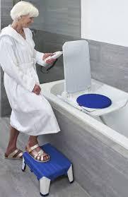bathlift-aquatec-medical-mart-mississauga-rehabilitation-walk-in-safety-bath.jpeg
