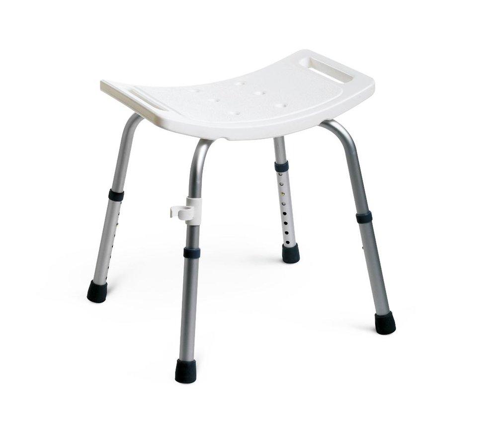 bath-bench-medline-bathbench-seat-aquasense-shower-chair-mississauga-medical-mart.JPG