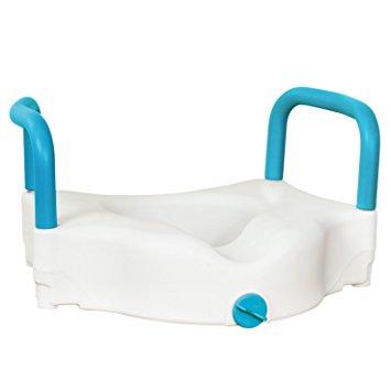 rasied-toilet-seat-aquasense-rails-toiletseat-bathroom-safety-elevated-medical-mart-booster-seniors.jpg