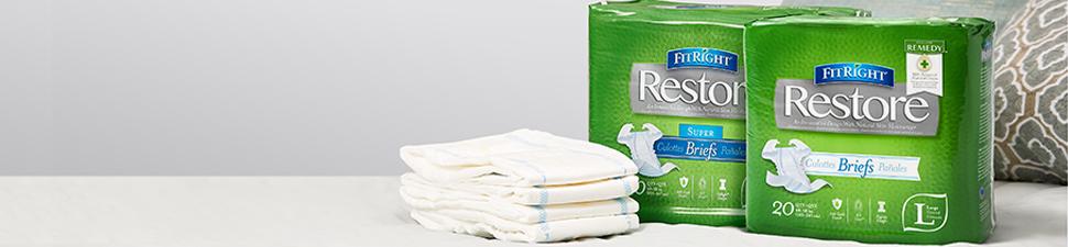 medline-incontinence-cant-hold-pee-wet-underwear-medical-mart.jpg