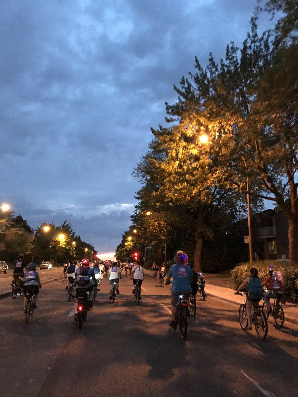 Tour La Nuit_credit_JenniferMerrick (15).JPG
