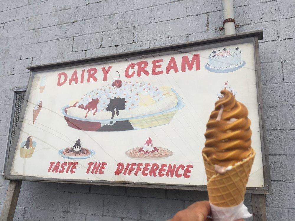 Dairy Cream Modern Mississauga Media 3.JPG