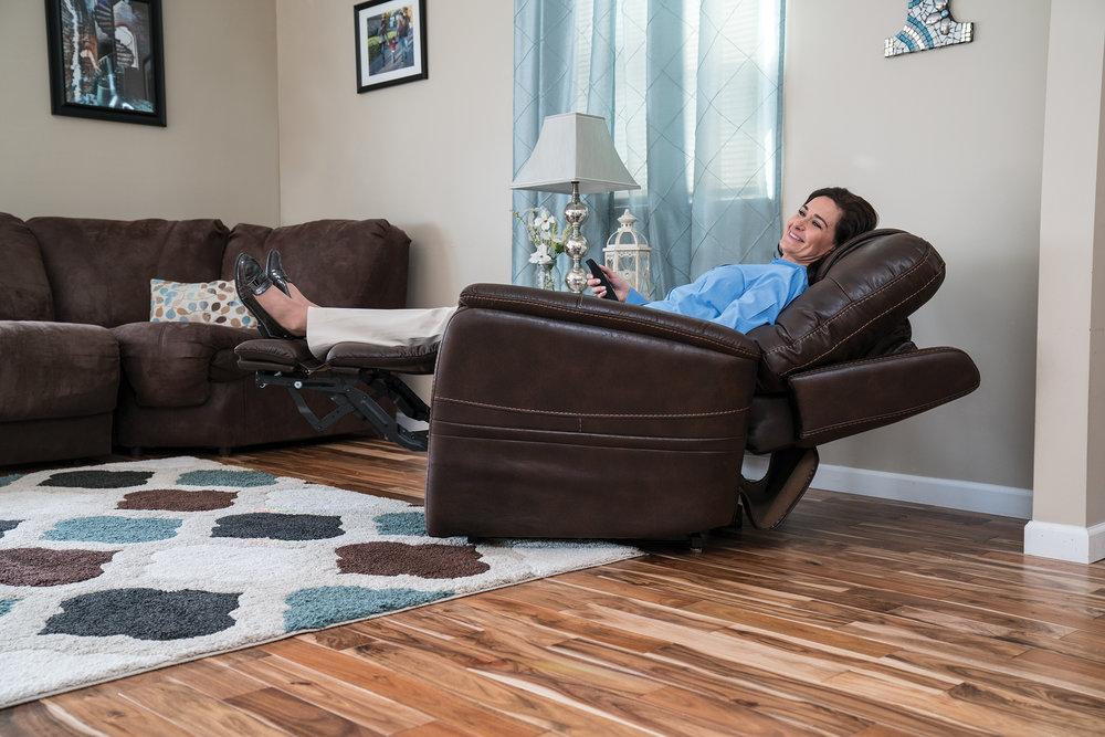 Elegance-power headrest-recliner-chair-viva-brampton-lift-chairs.jpg