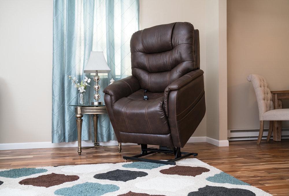 chair-that-raises-medical-supplies-medi-mart-james-singh-pop-up.jpg