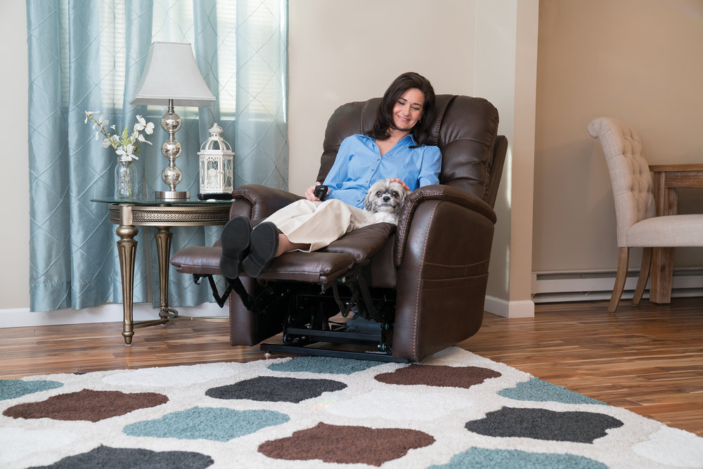 lift-chair-footrest-arthritis-disability-chairs-mississauga-gaby-mammone.jpg