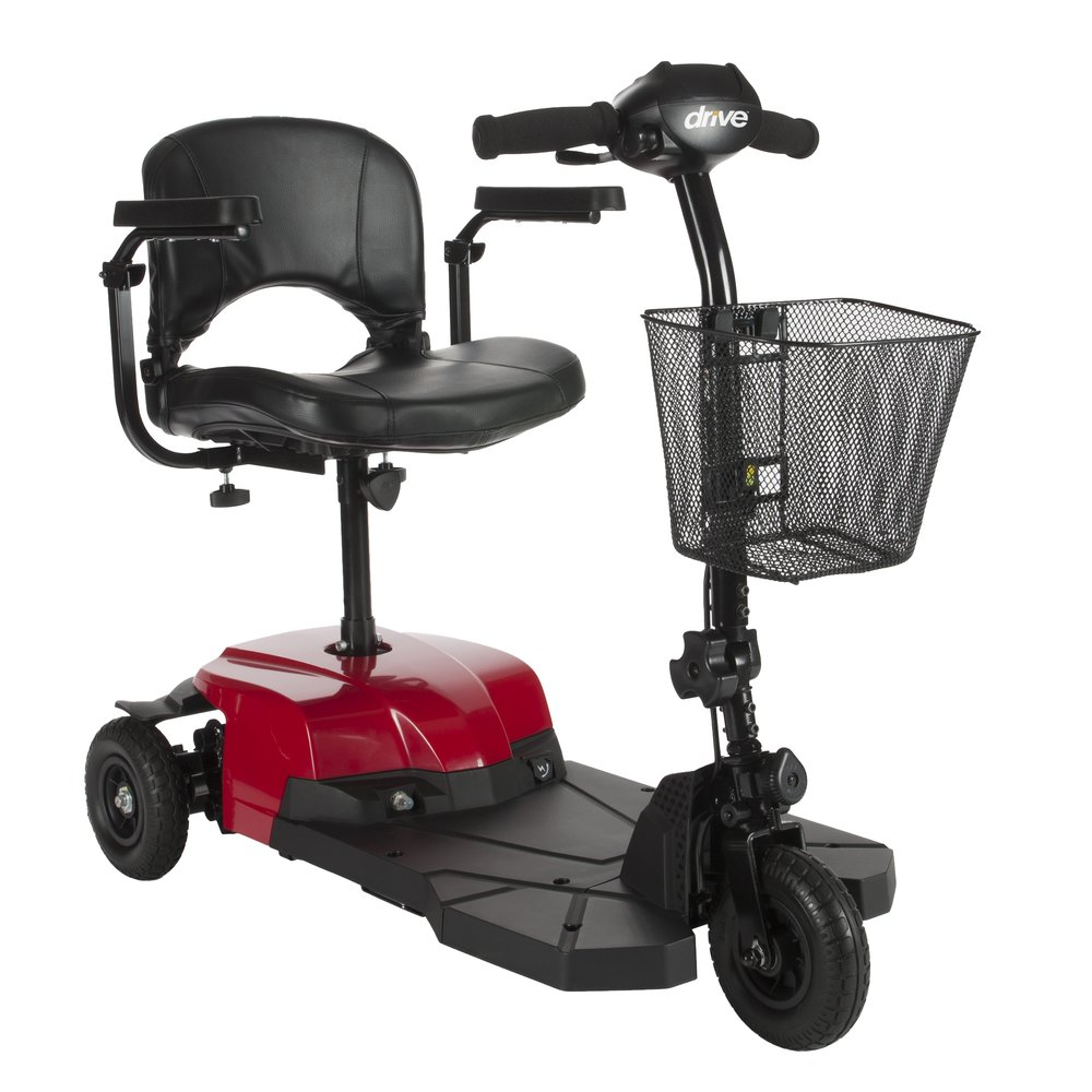 bobcatx3-senior-scooter-medical-mobility-scooters-medical-mart.jpg