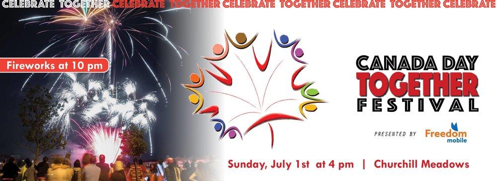Canada Day Together 2018 Modern Mississauga Media.jpg