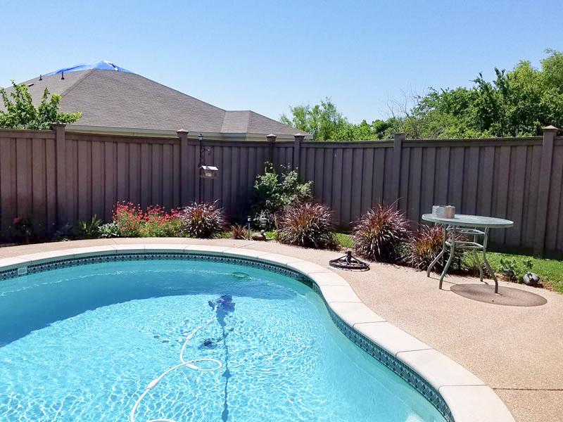 Residential Pool.jpg