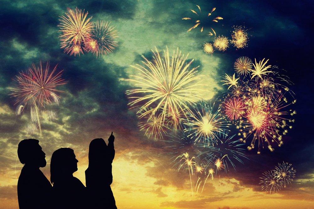 Fireworks Shot.jpeg