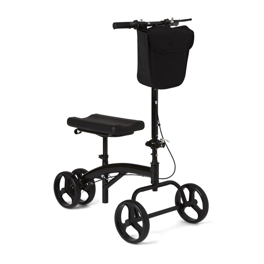 knee-walkers-walker-medical-mart-mississauga-medline-rental-rentals.JPG