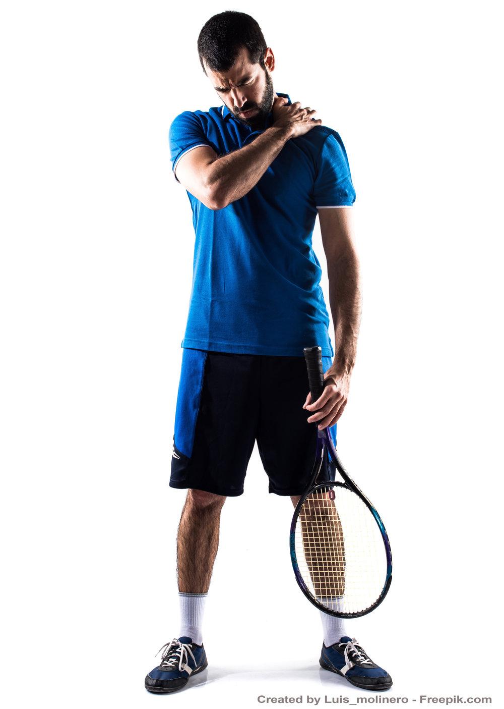 tennis-neck-pain-sports-injuries-injury-medical-mart-mississauga-james-singh-heartland-sports.jpg