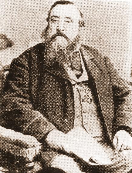 Dr. Beaumont Wilson Bowen Dixie.JPG