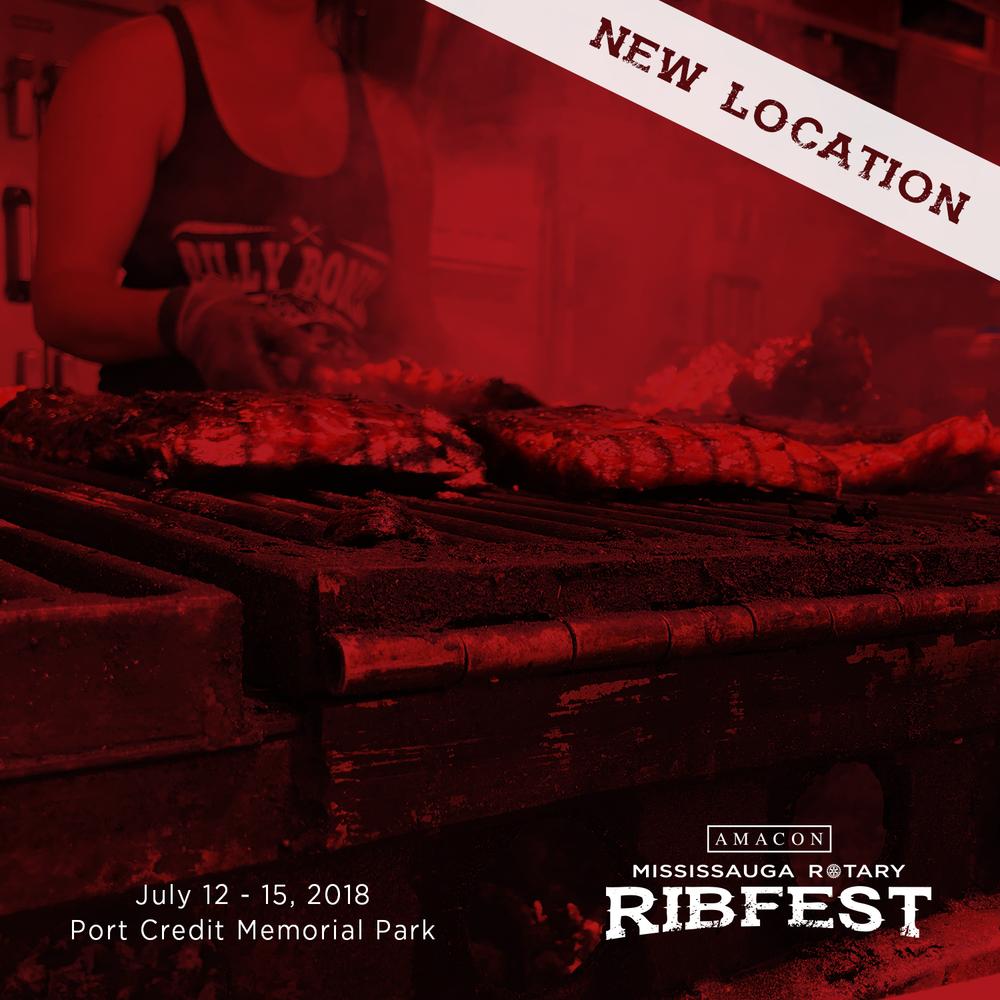 Ribfest_SM4.png