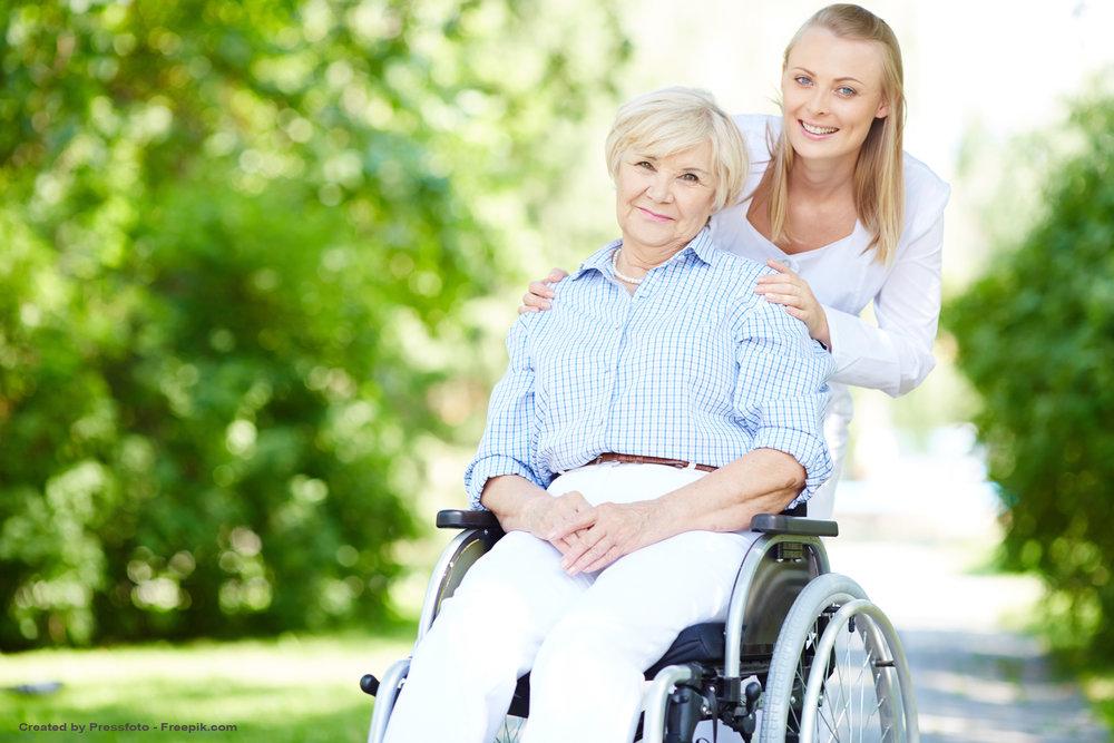 wheelchair-senior-caregiver-medical-mart-rentals-wheelchairs-transport-medline.jpg