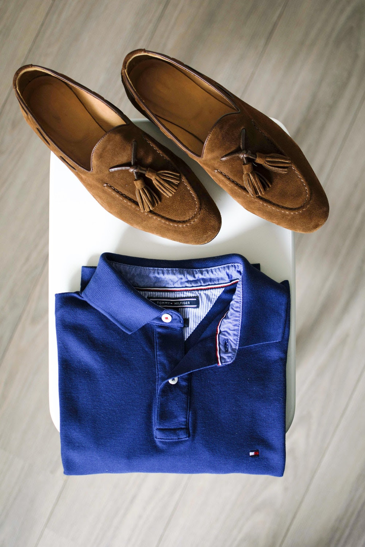 Fashion Friday Modern Mississauga Media 1.jpg