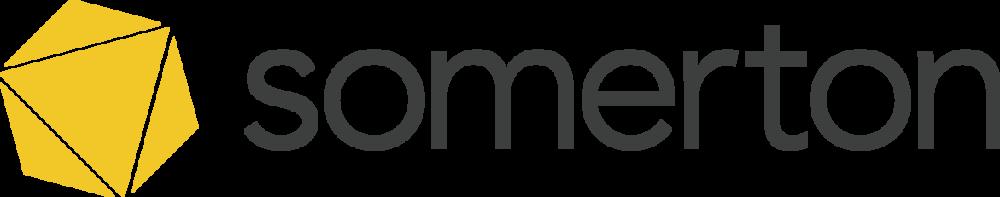 SC-Logo-Grey.png