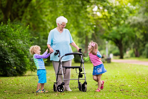 rollator-walker-senior-walking-summer-outdoors-waling-wheels-activity-medical-mart.jpg