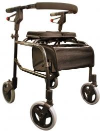 nexus-rollator-walker-indoors-outdoor-medical-supply-store-james-singh-heartland-walk-mississauga.jpg